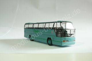 Cityliner, Euroliner, Jetliner, Tourliner